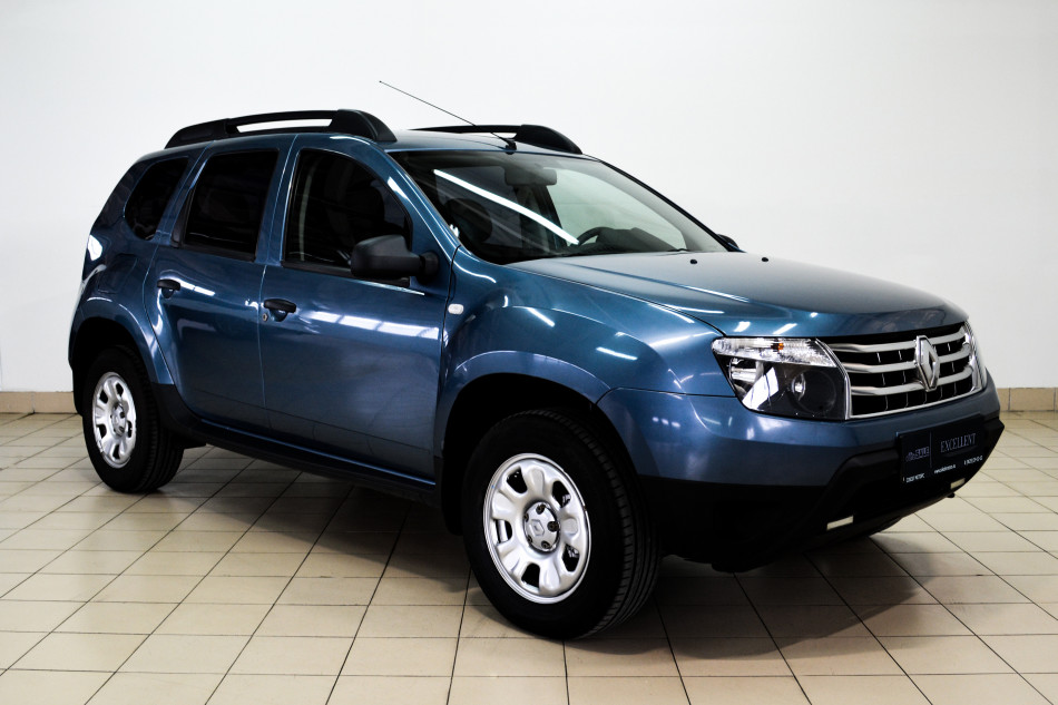 Renault_DUSTER_514688