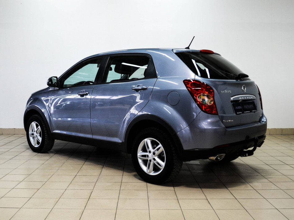 SsangYong_Action_008008
