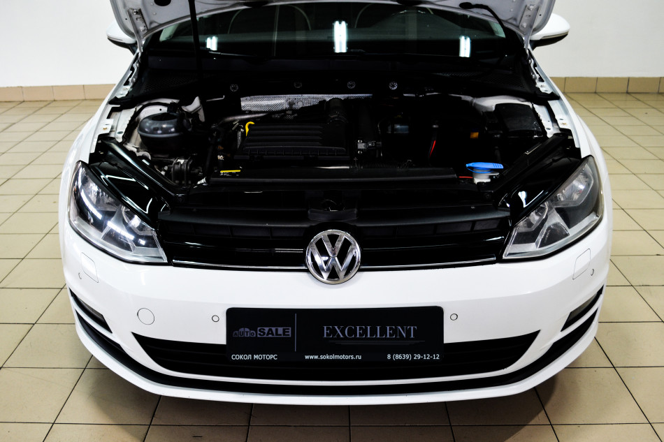 Volkswagen_Golf_108029