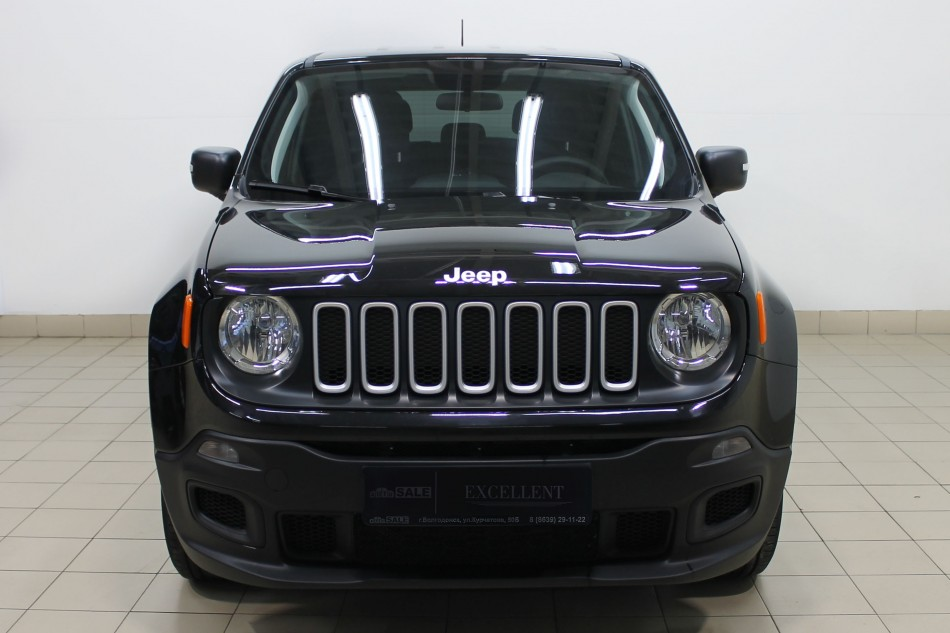 Jeep_Renegade_G93099