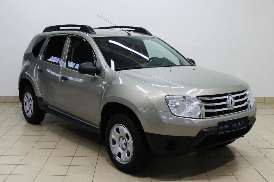 Renault_Duster_263397