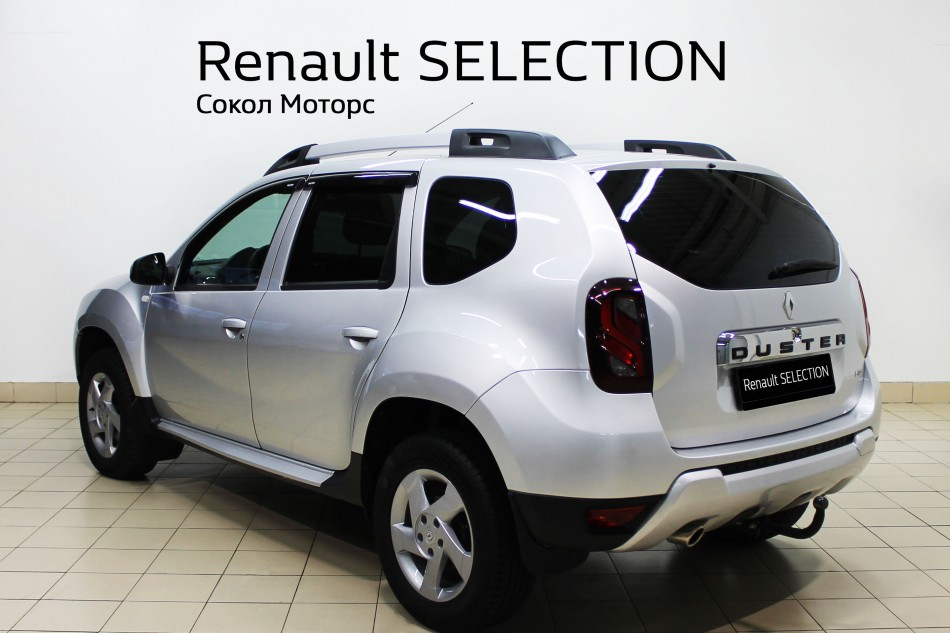 Renault_Duster_039061