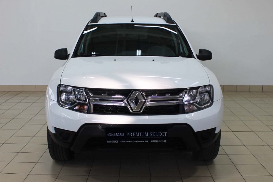 Renault_Duster_799634