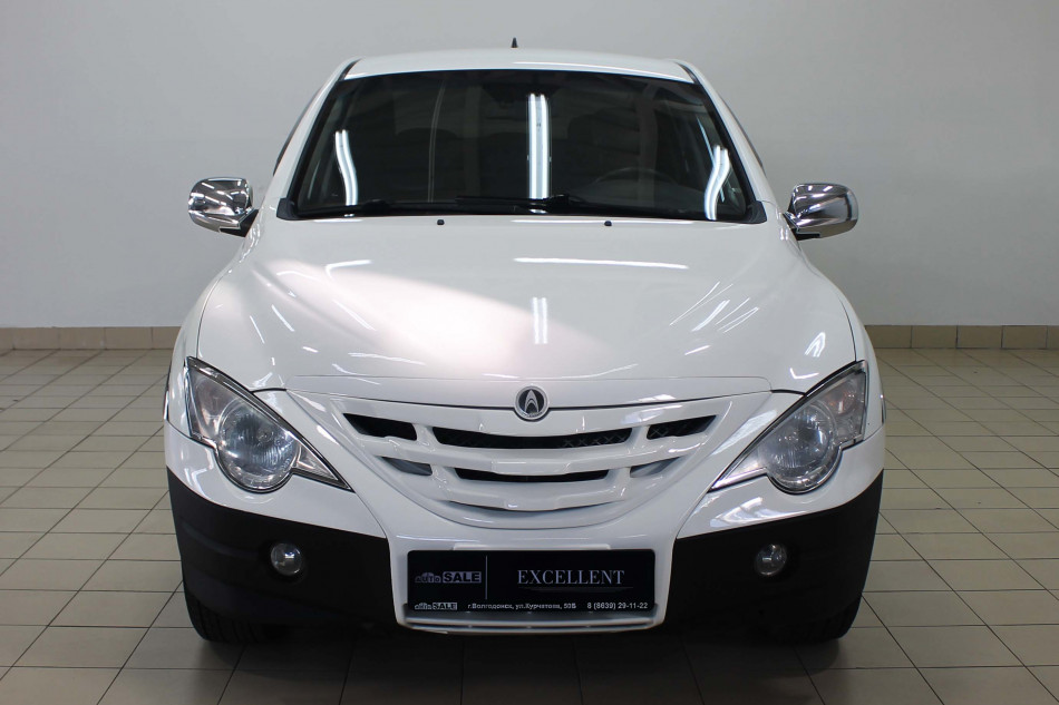 SsangYong_ActyonSports_032984