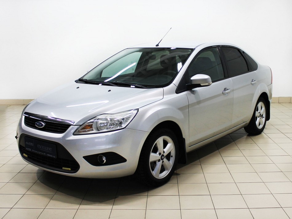 Ford_Focus_S08651