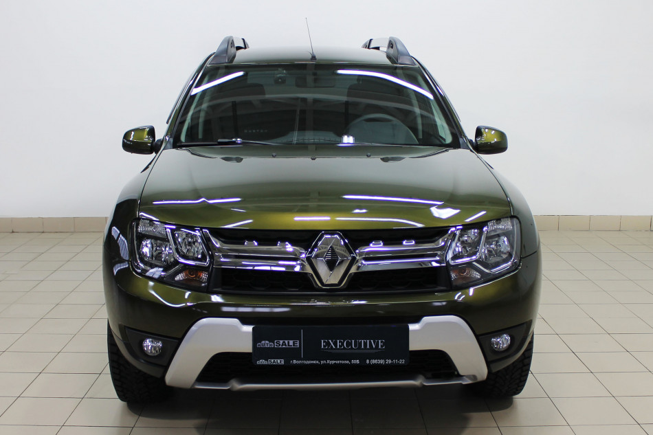 Renault_Duster_250021