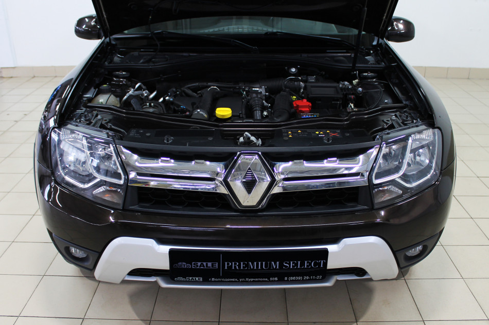 Renault_Duster_131186