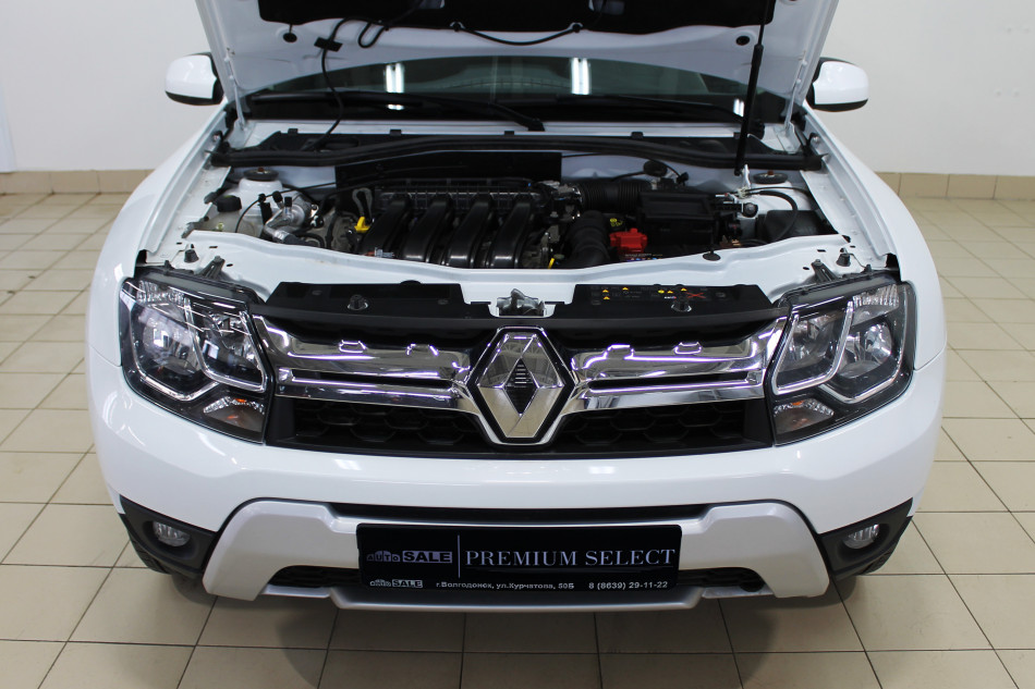 Renault_Duster_812845