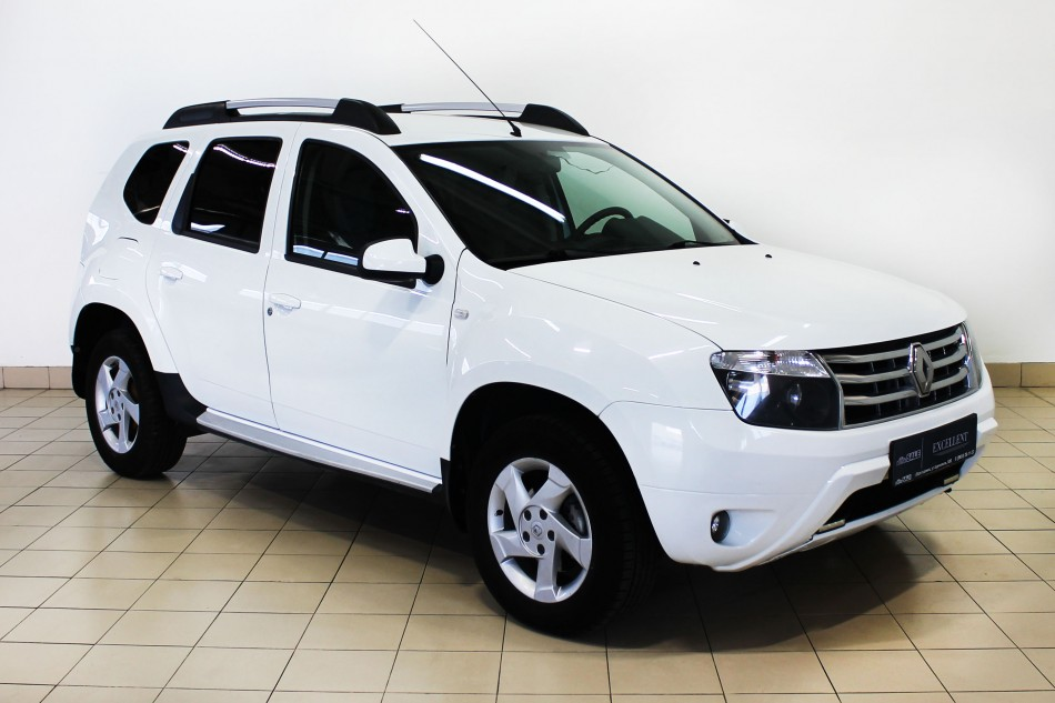 Renault_Duster_425948