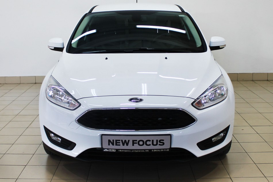 Ford_focus_S49362