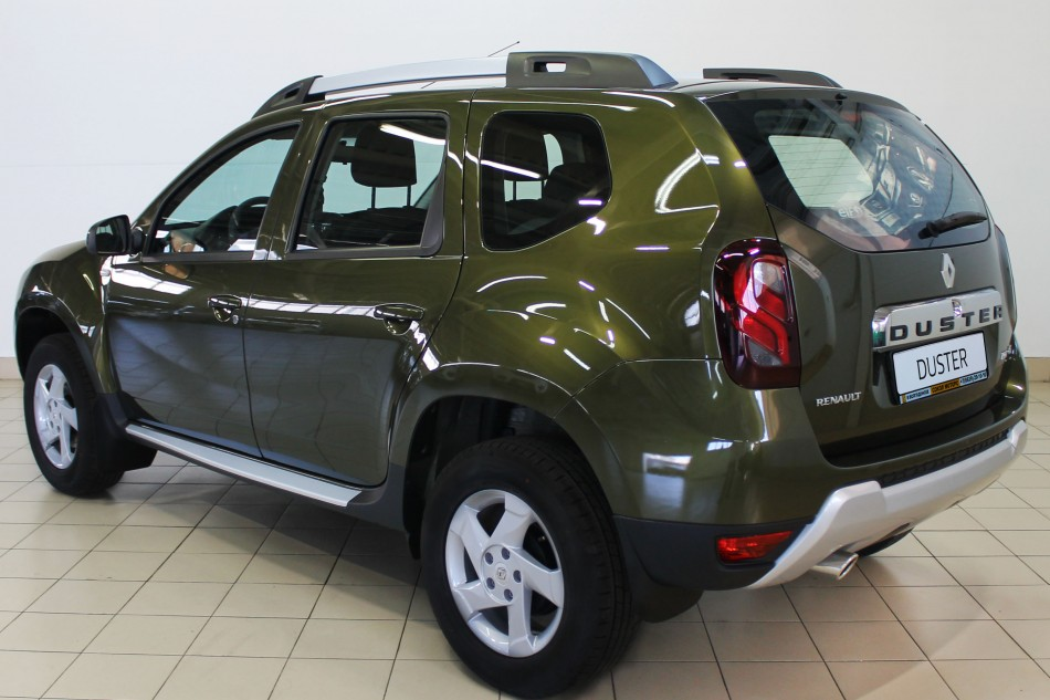 Renault_Duster_335880