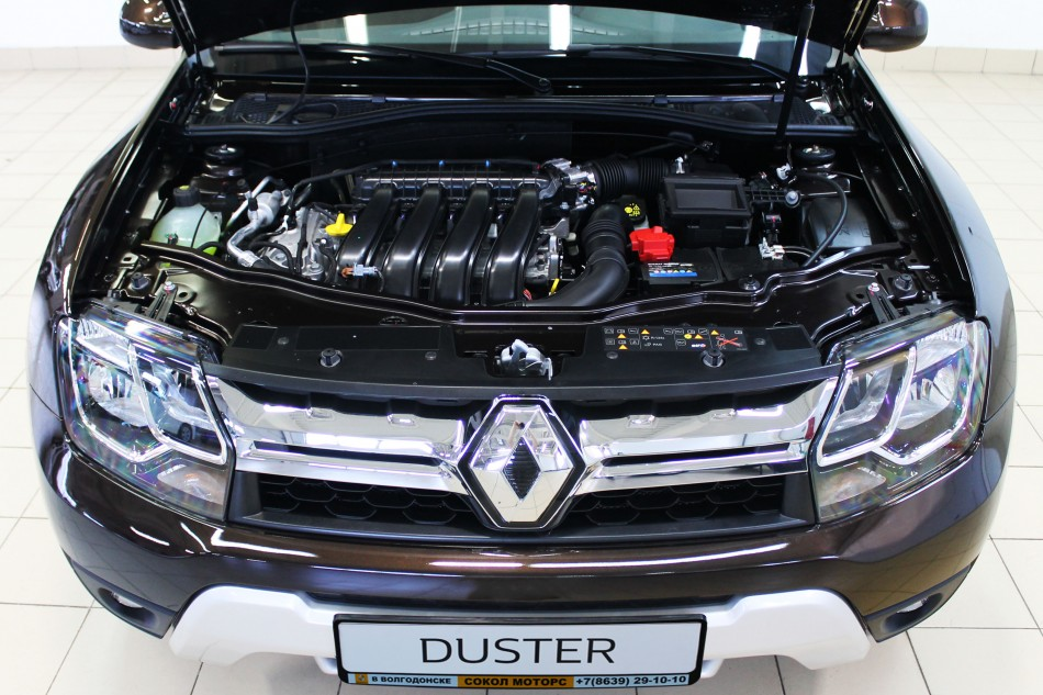 Renault_Duster_088946