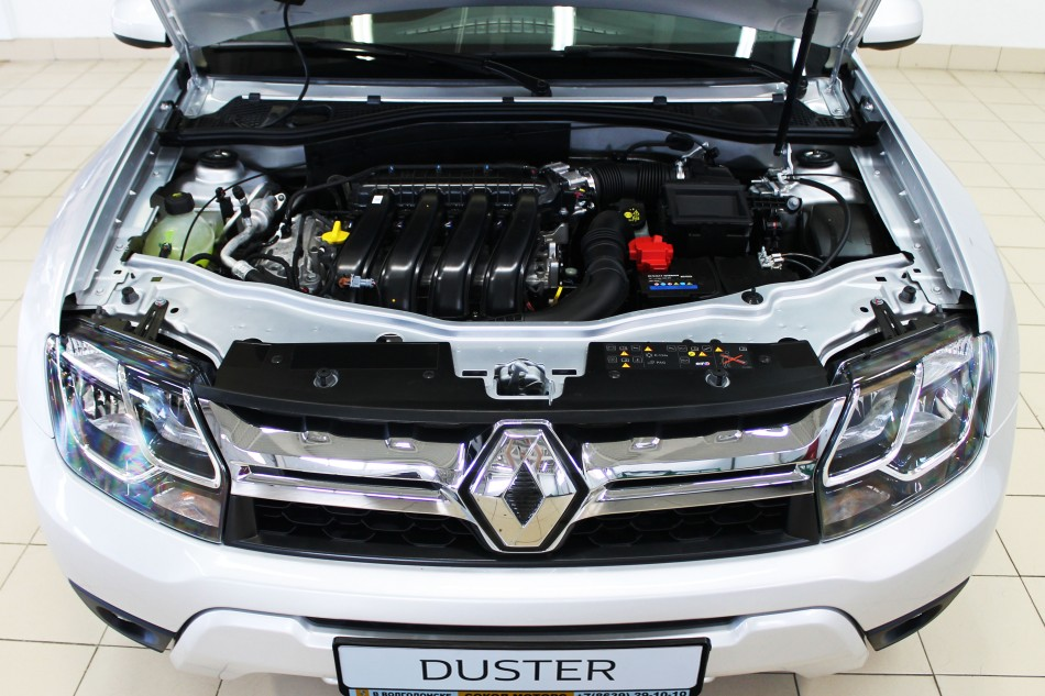 Renault_Duster_123442