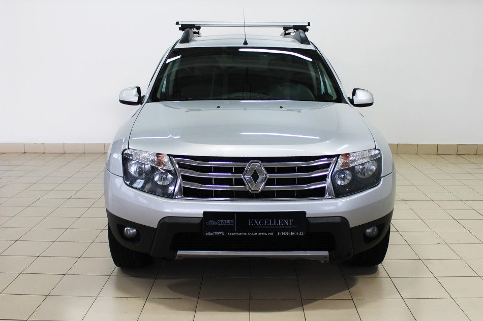 Renault_Duster_403834