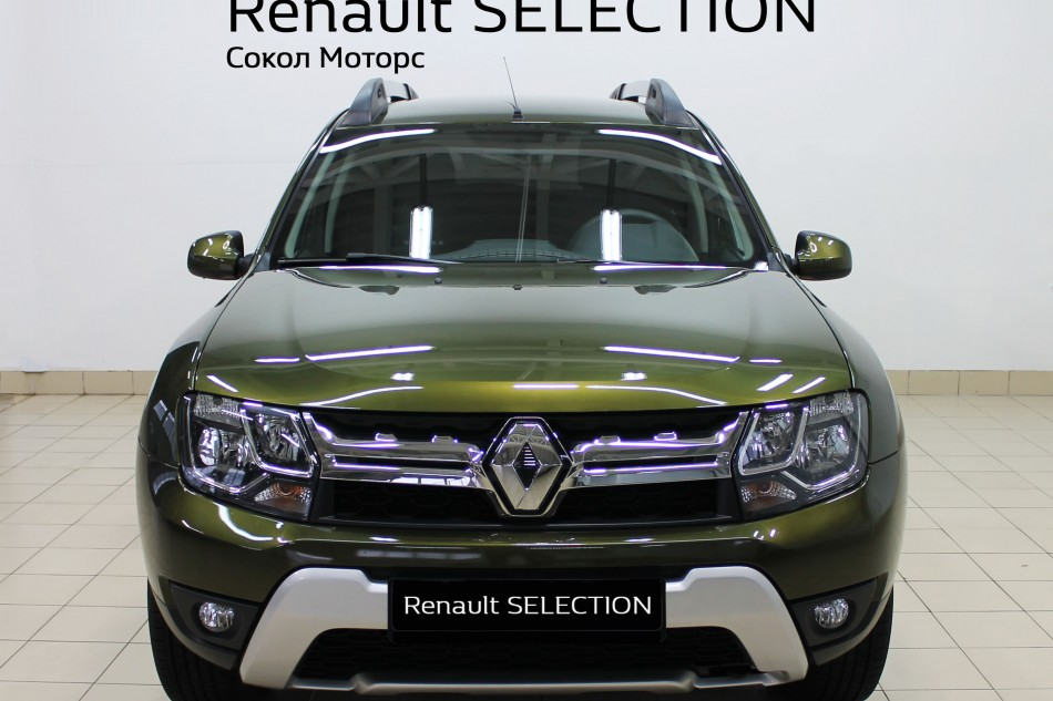 Renault_Duster_258044