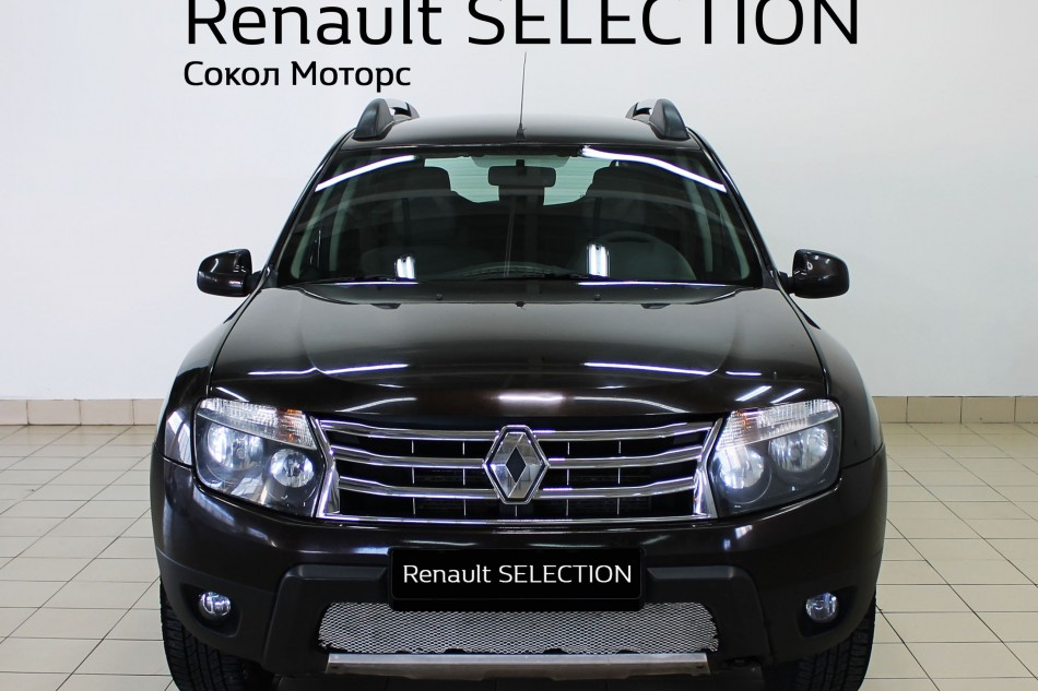 Renault_Duster_121784