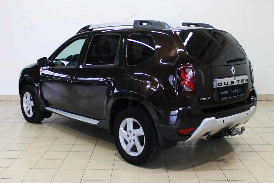 Renault_Duster_374145