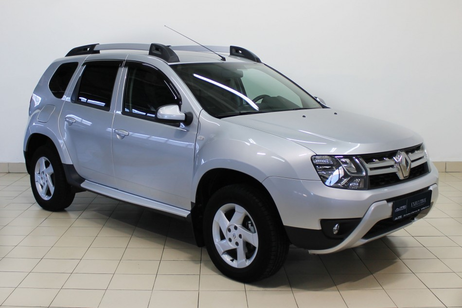 Renault_Duster_374134