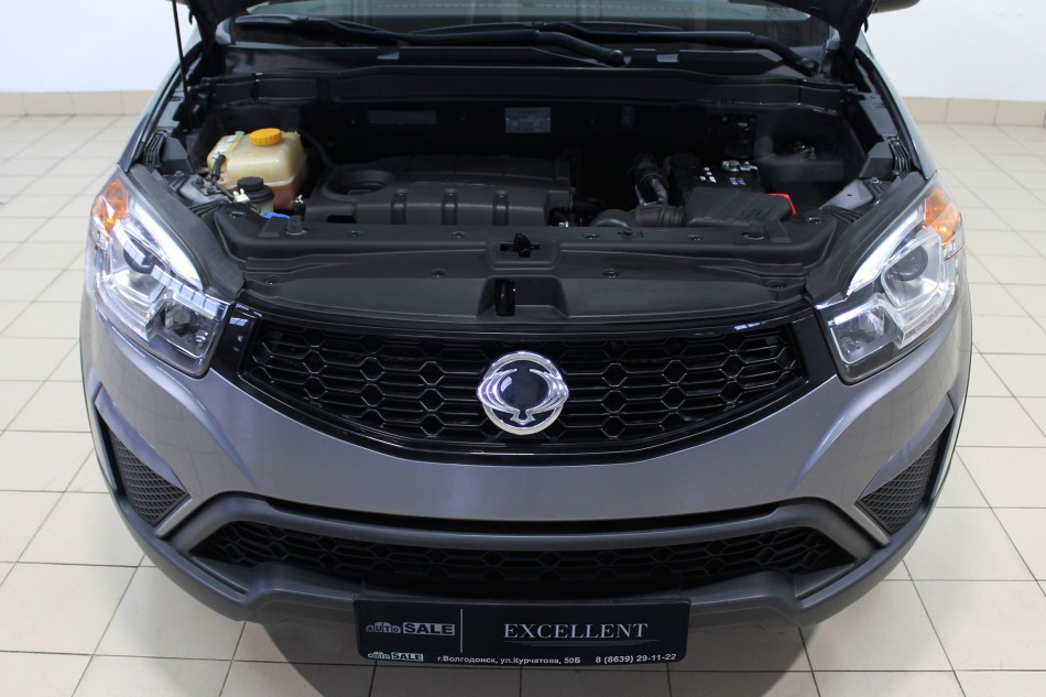 SsangYong_Action_015212