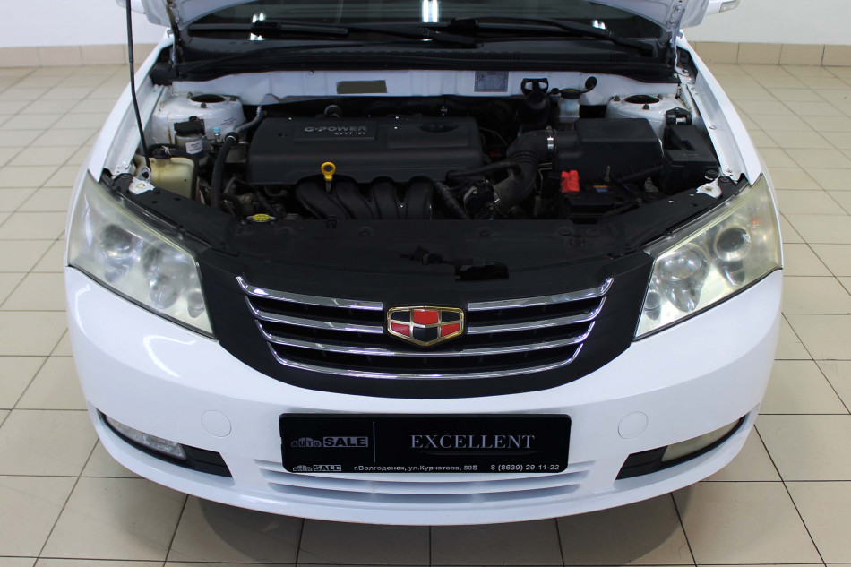 Geely_Emgrand_002991