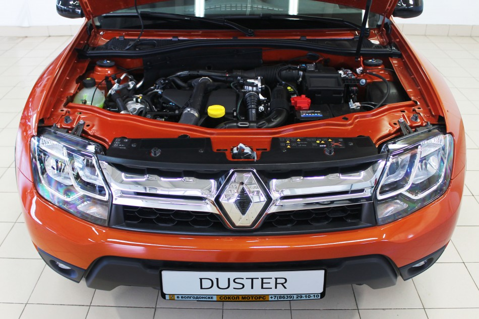Renault_Duster_511069