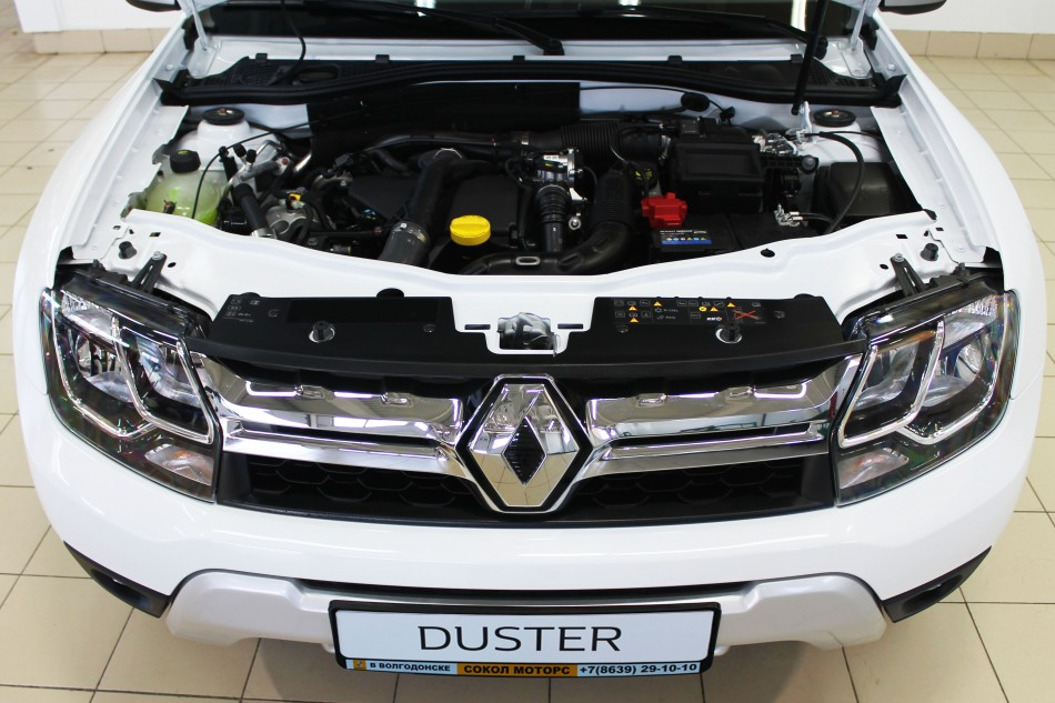 Renault_Duster_397686