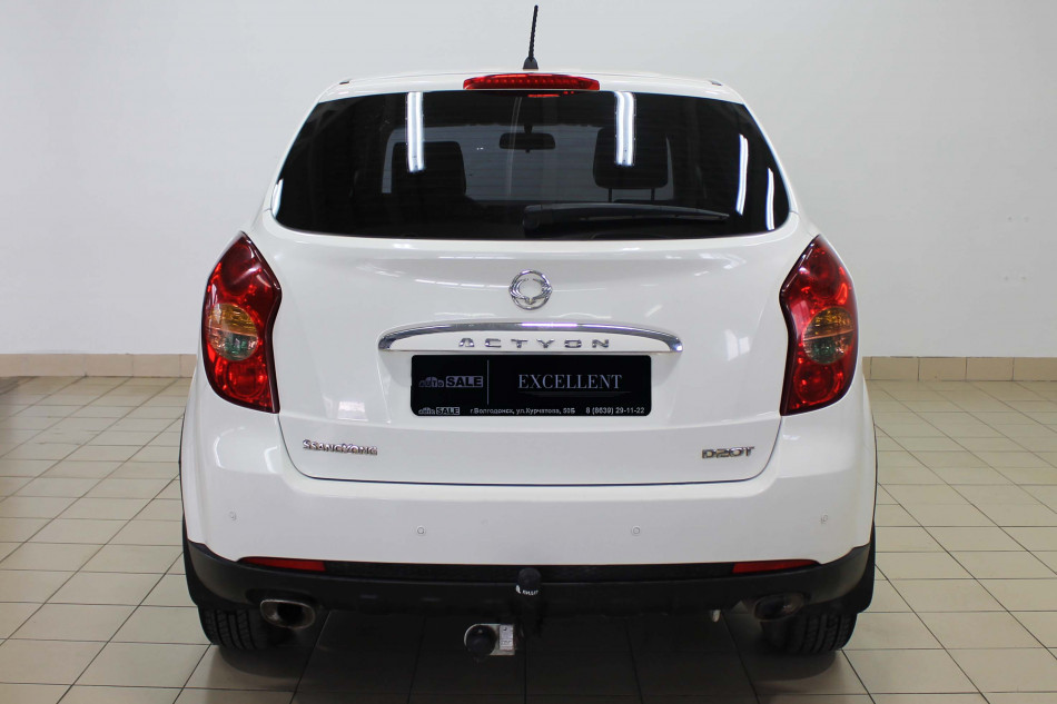 SsangYong_Actyon_004820