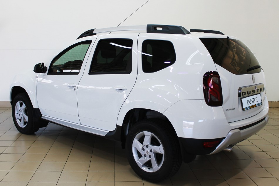 Renault_Duster_537546