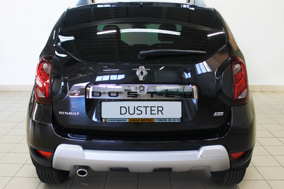 Renault_Duster_397663