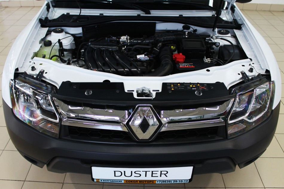 Renault_Duster_335414