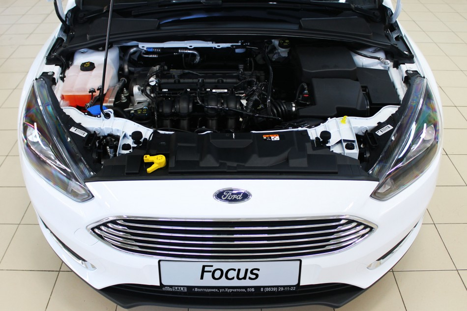 Ford_Focus_T52448