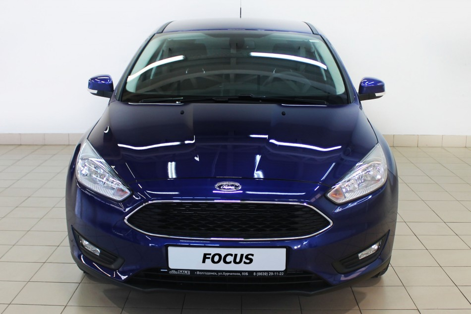 Ford_Focus_T51884