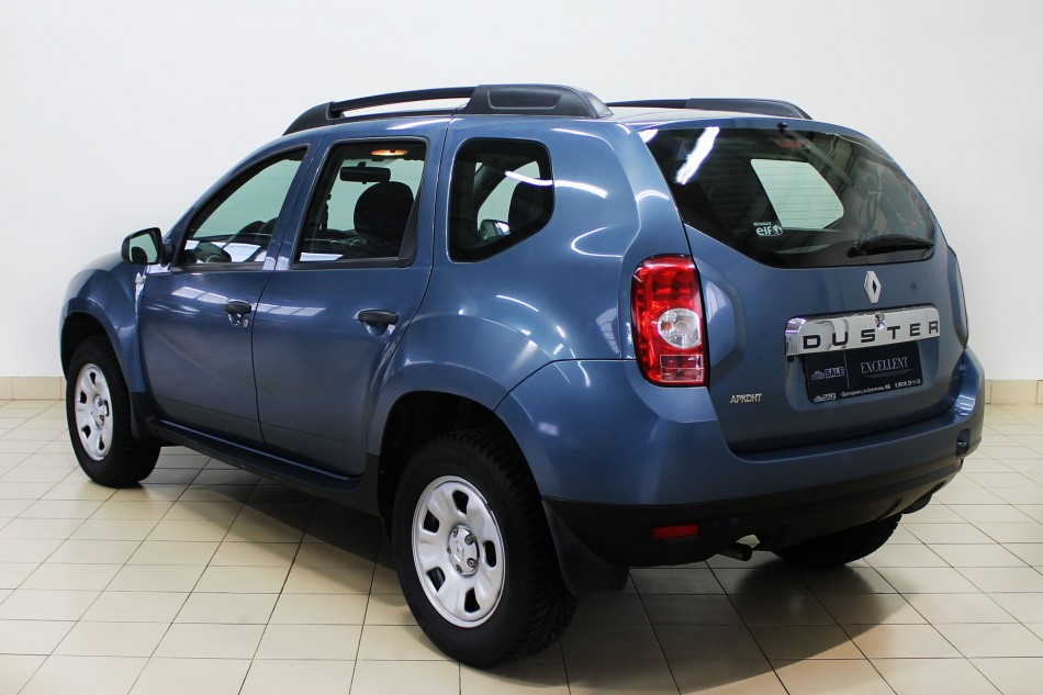 Renault_Duster_403277