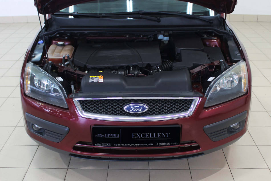 Ford_Focus_S07553